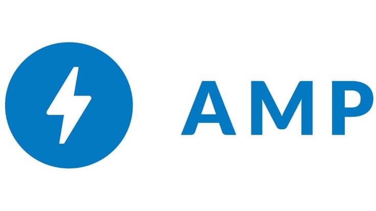 افزایش سرعت سایت با AMP
